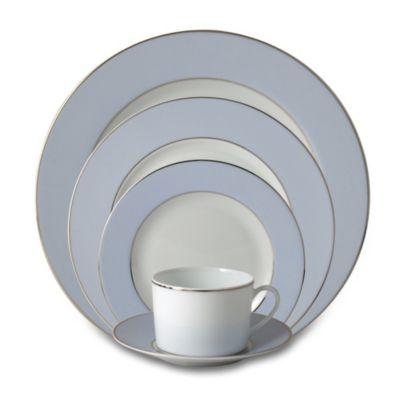 Bernardaud_Dune_Blue_Dinnerware
