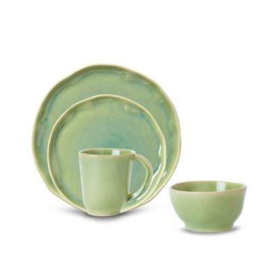 Vietri_Forma_Leaf_Dinnerware