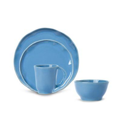 Vietri_Forma_Surf_Dinnerware