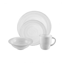 Simon_Pearce_Hartland_Ridge_Stone_Dinnerware