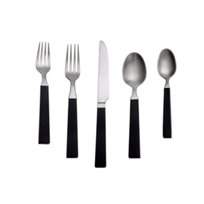 Simon_Pearce_Westport_Flatware