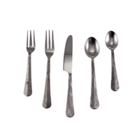 Simon_Pearce_Woodbury_Graphite_Flatware