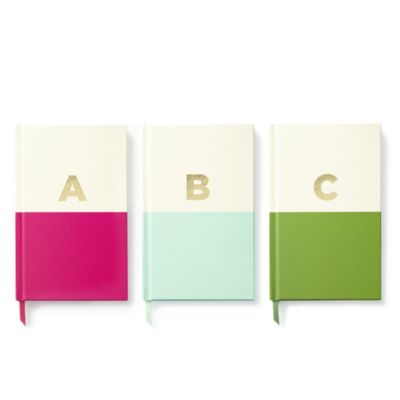 Kate_Spade_Dipped_Initial_Notebooks