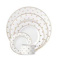 Kate_Spade_Larabee_Road_Gold_Dinnerware