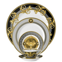 Versace_Prestige_Gala_Dinnerware