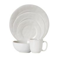 Juliska_Puro_Dinnerware_White