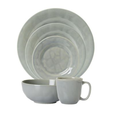 Juliska_Puro_Dinnerware_Grey
