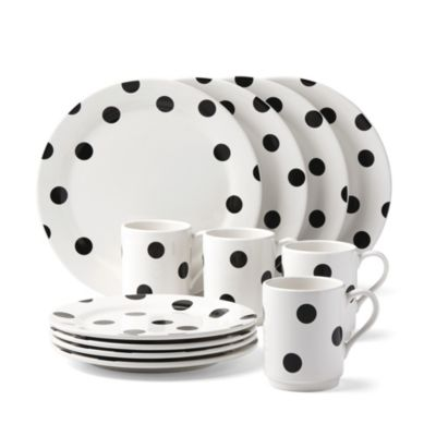 Kate_Spade_All_In_Good_Taste_Deco_Dot_Dinnerware
