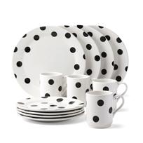 Kate_Spade_All_In_Good_Taste_Deco_Dot_Dinnerware