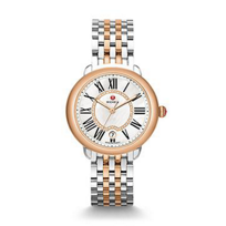 Michele_Serein_16_Two-Tone_Rose_Gold,_Diamond_Dial