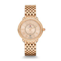 Michele_Serein_16_Diamond_Dial_Rose_Watch,_Beige_Dial
