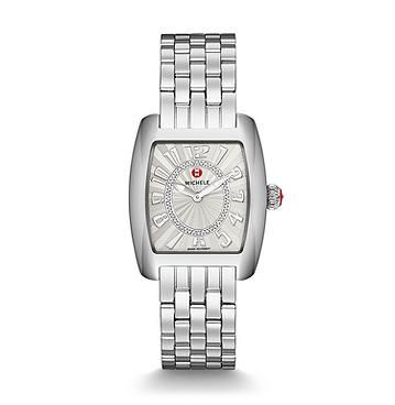 Michele_Urban_Mini,Diamond_Dial_Watch
