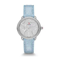 Michele_Serein_16_Swan_Diamond,_Diamond_Dial_Watch