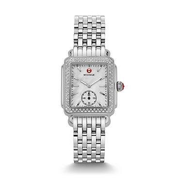 Michele_Deco_16_Diamond_Watch