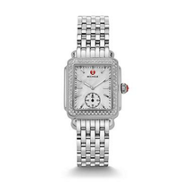 Michele_Deco_16_Diamond_Watch