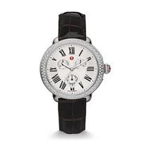 Michele_Serein_Diamond_Watch