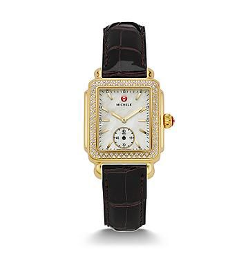 Michele_Deco_16_Diamond_Gold_Watch
