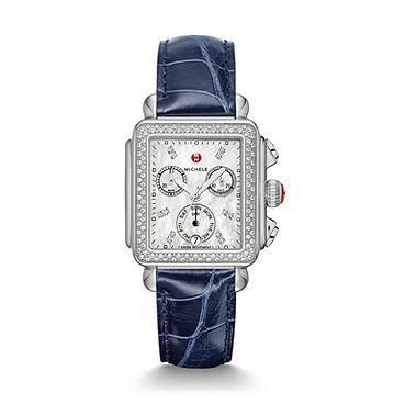 Michele_Signature_Deco_Diamond_Watch