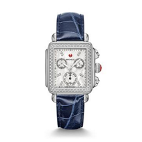 Michele_Signature_Deco_Diamond_Watch
