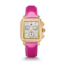 Michele_Signature_Deco_Gold_Diamond_Dial_Watch