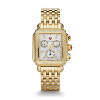 Signature_Deco_Gold_Diamond_Dial_Watch