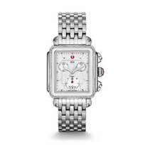 Michele_Deco_Diamond_Ceramic_Combo_Bracelet_Watch