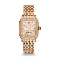 Michele_Deco_16_Diamond_Rose_Gold_Watch