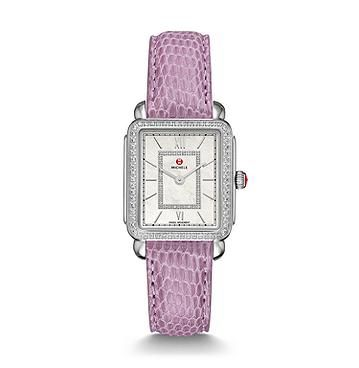 Michele_Deco_II_Mid-size_Diamond_Watch