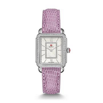Michele_Deco_II_Mid-size_Diamond_Watch