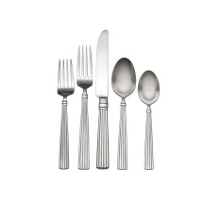 Reed_&_Barton_Crescendo_II_Stainless_Flatware