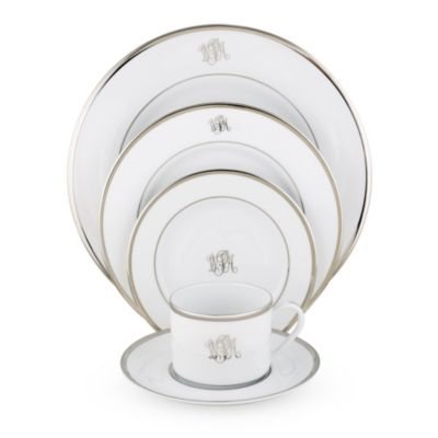 Pickard_Signature_White_Platinum_Monogram