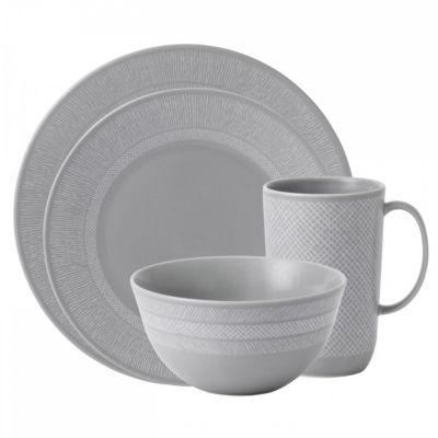 Vera_Wang_Simplicity_Gray_Dinnerware