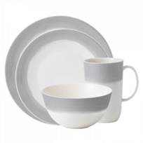 Vera_Wang_Simplicity_Ombre_Dinnerware