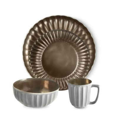 Julia_Knight_Aurora_White_Dinnerware