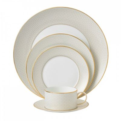 Wedgwood_Arris_Dinnerware