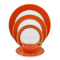 Pickard_Colorsheen_Orange_Gold_Ultra_White