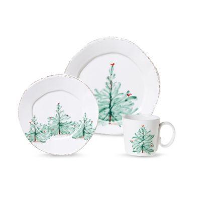Vietri_Lastra_Holiday_Dinnerware