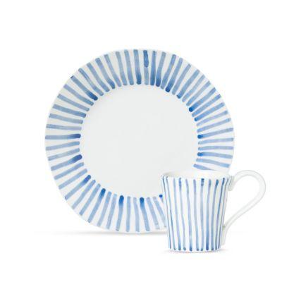 Vietri_Modello_Dinnerware