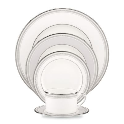 Kate_Spade_Palmetto_Bay_Dinnerware