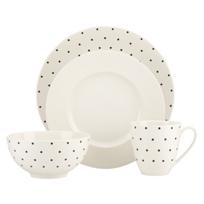 Kate_Spade_Larabee_Dot_Cream_Dinnerware