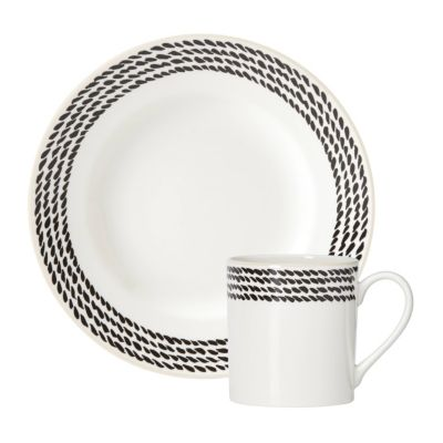 Kate_Spade_Forest_Drive_Rope_Dinnerware