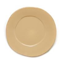 Vietri_Lastra_Cappuccino_Dinnerware