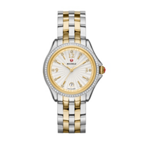 Michele_Belmore_Chrono_Diamond_Two-Tone_Watch