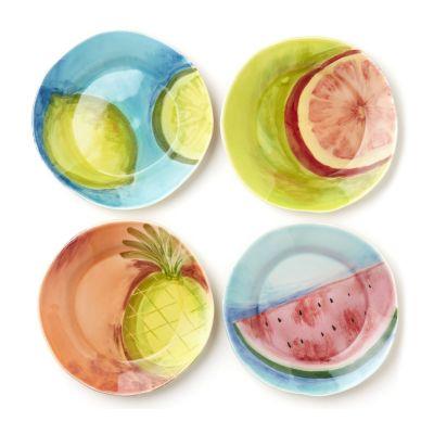 Vietri_Sara's_Fresh_Fruit