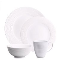 Michael_Aram_Wheat_Dinnerware