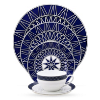 Bia_Cordon_Bleu_Blue_Star_Dinnerware