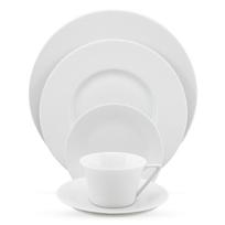 Bia_Cordon_Bleu_Seychelles_White_Dinnerware