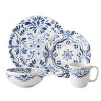 Juliska_Iberian_Journey_Indigo_Dinnerware