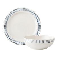Juliska_Wanderlust_Sitio_Stripe_Indigo_Dinnerware