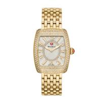 Michele_Urban_Mini_Gold_Diamond_Head_Watch